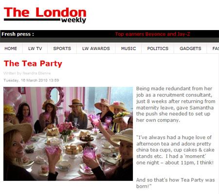 London_Weekly