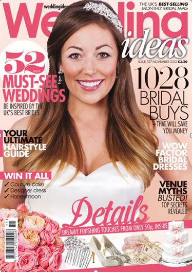 Wedding Ideas Nov 2013(1)